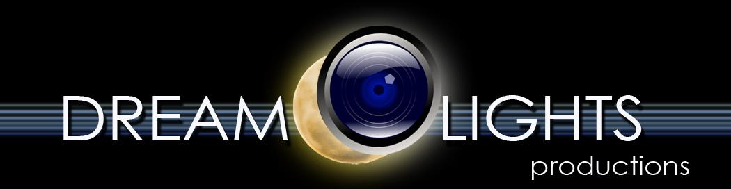 Dream Lights Productions