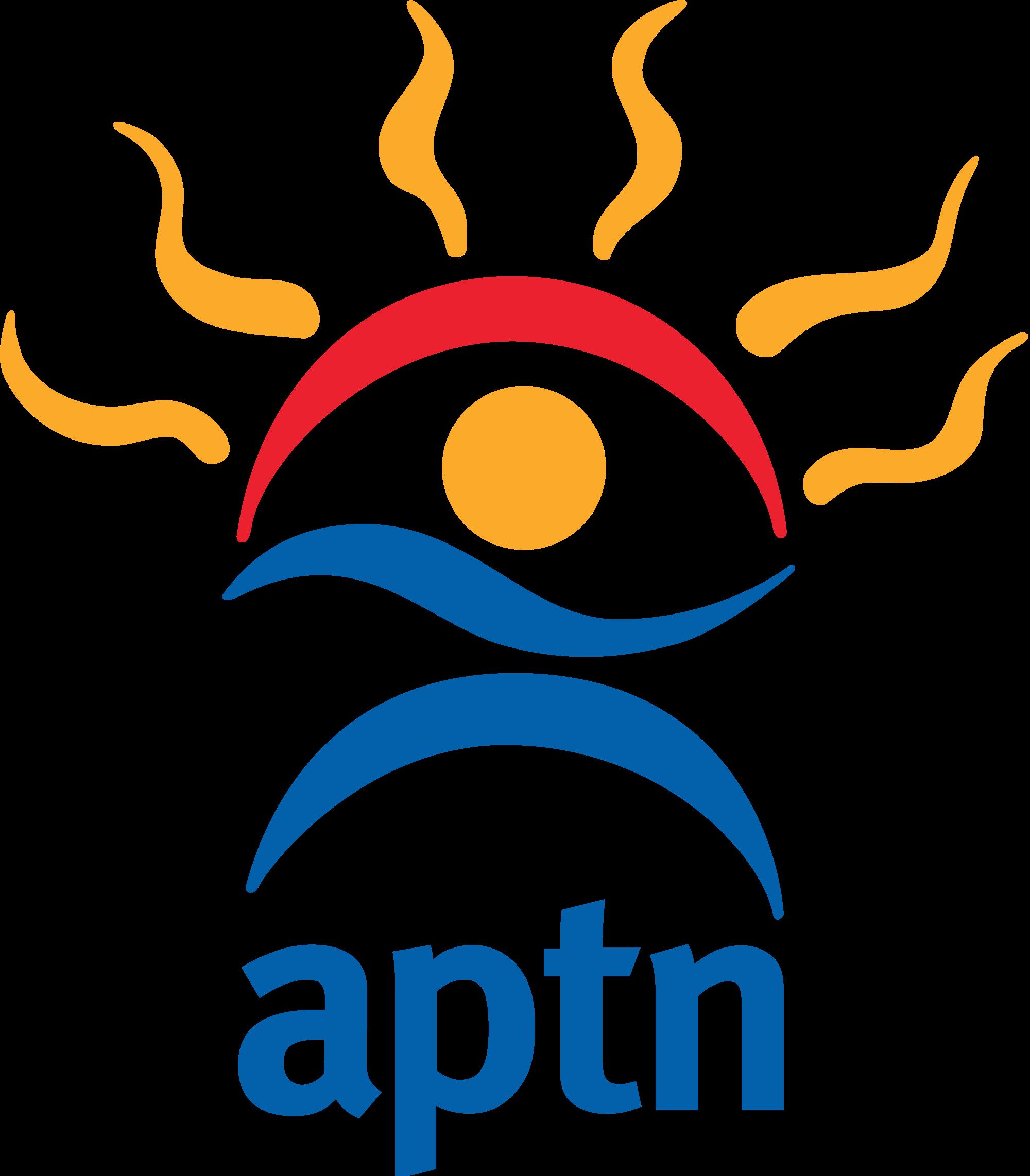 Aboriginal Peoples Television Network