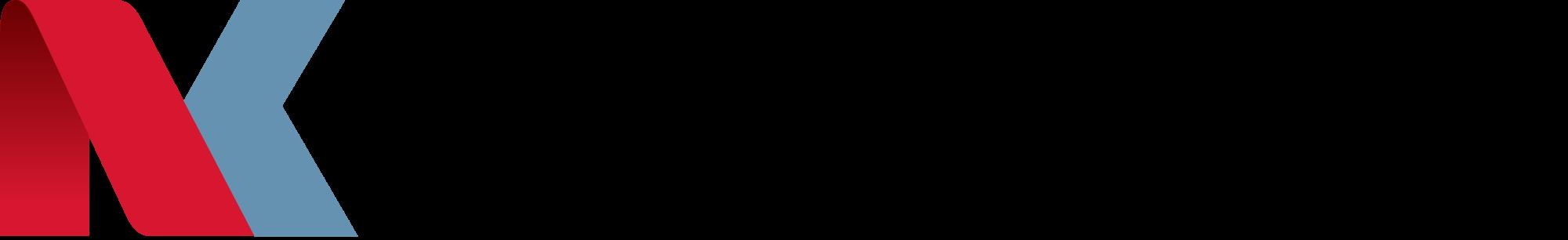 Nikkatsu Corporation