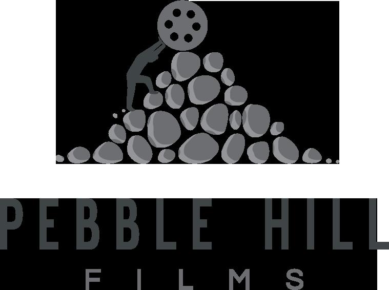 Pebble Hill Films