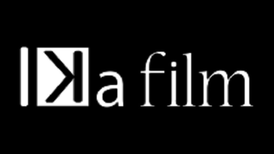 IKa Film