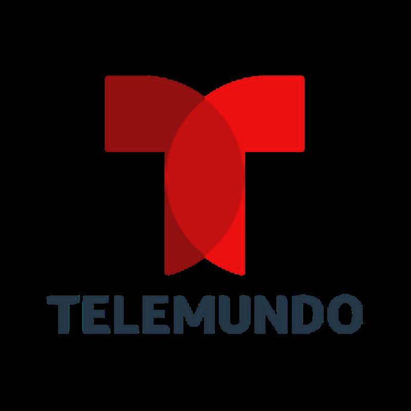 Telemundo Studios