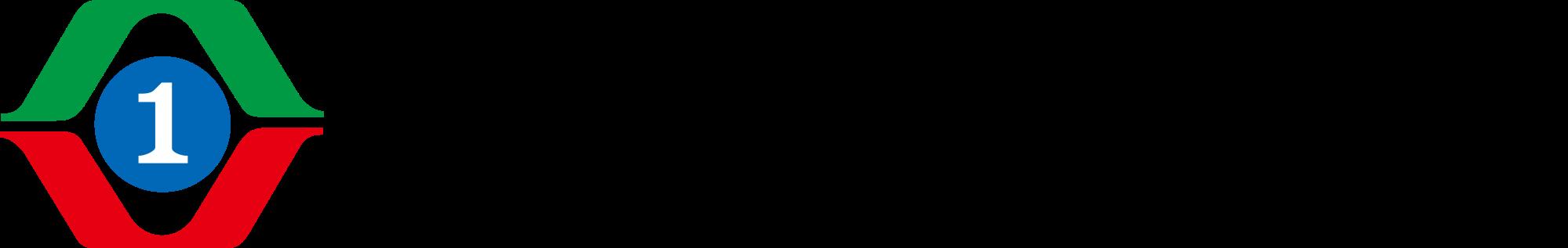 Tōkai Television Broadcasting