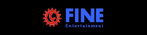 FINE Entertainment