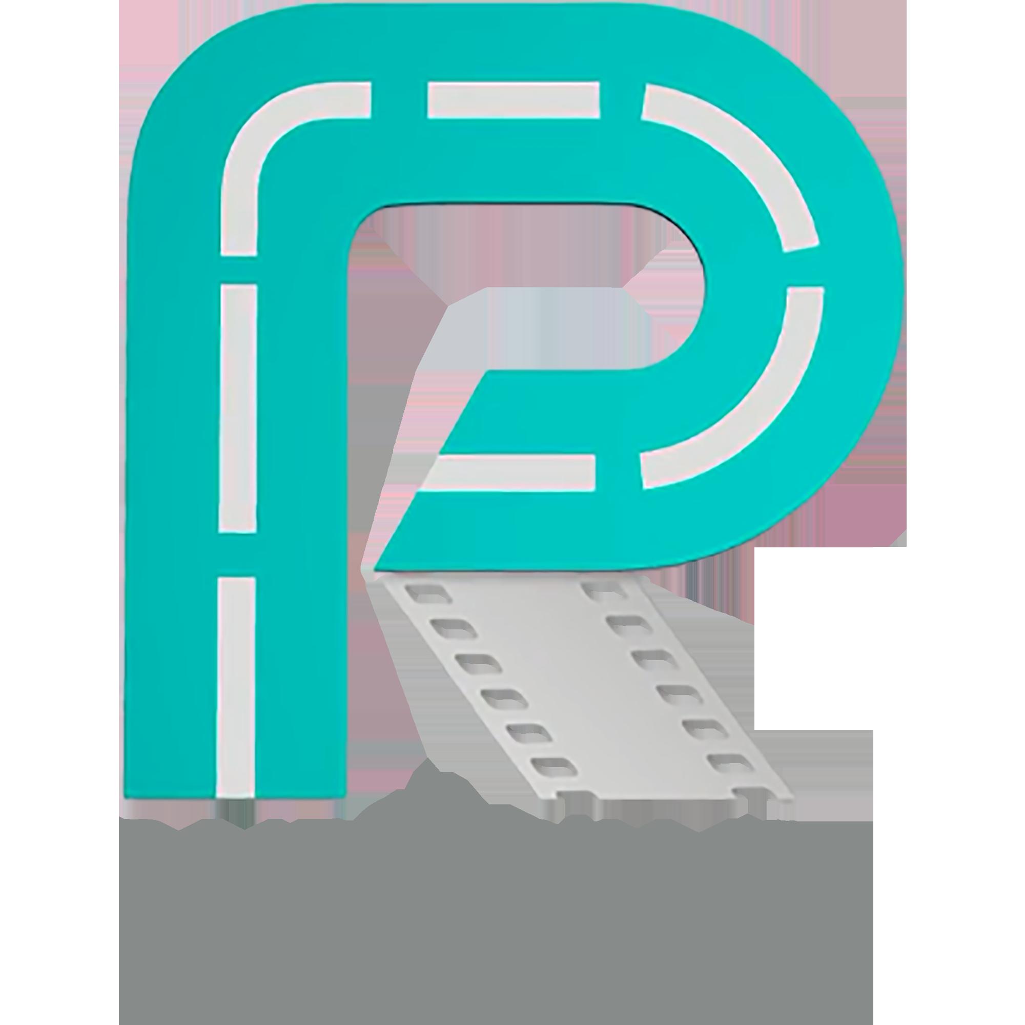 Rajesh Pillai Films