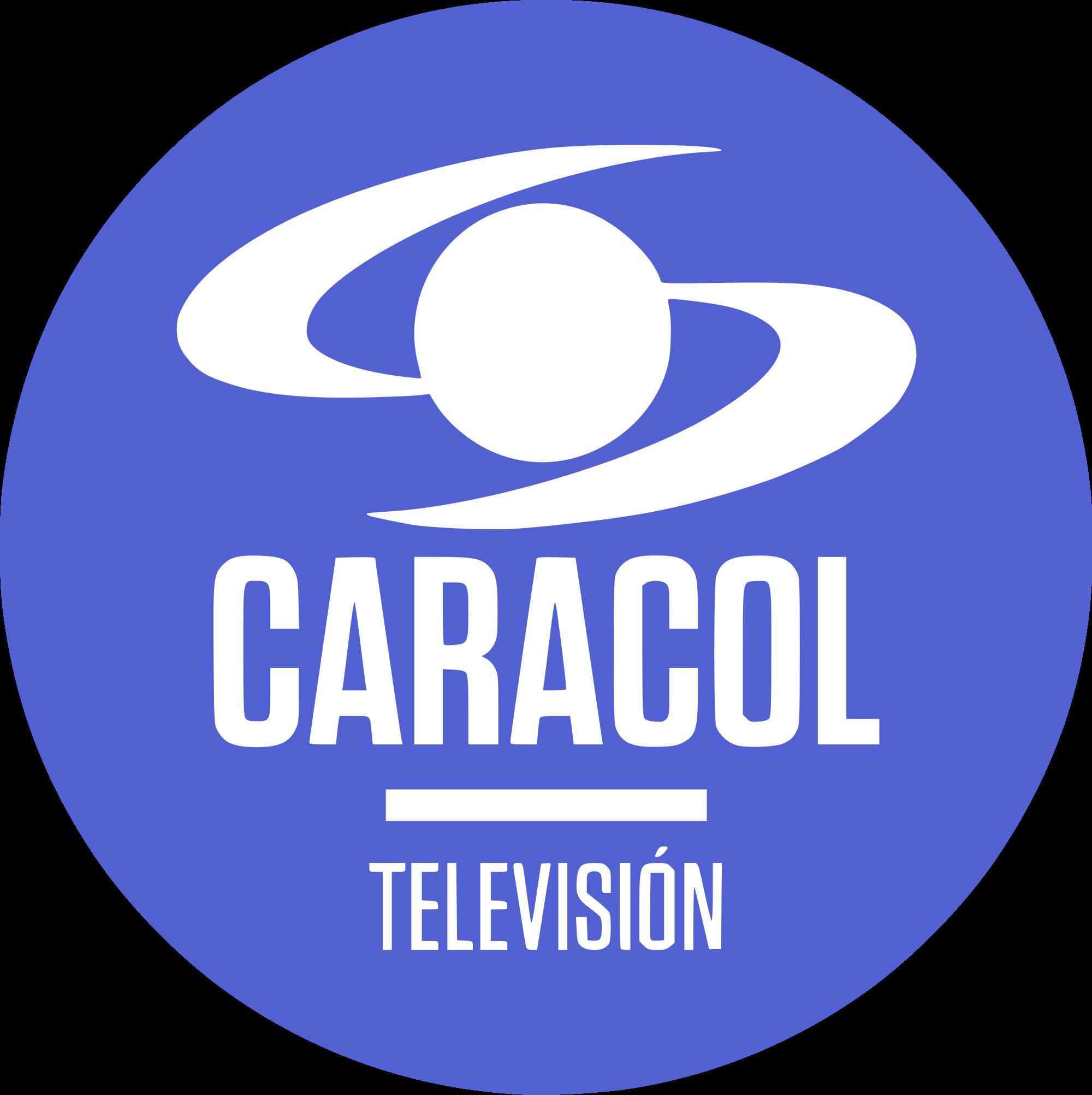 Caracol TV