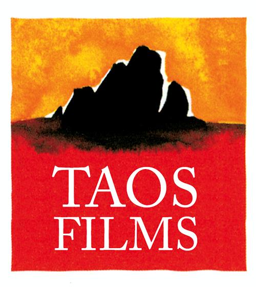 Taos Films