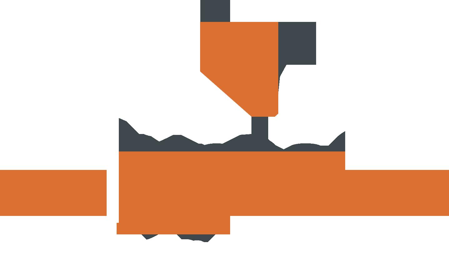 Multiphocus Arte & Comunicação