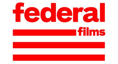 Federal Films