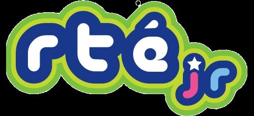RTÉjr