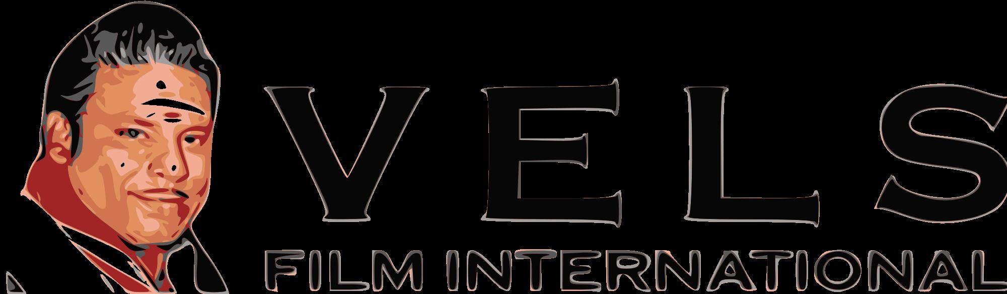 Vels Film International