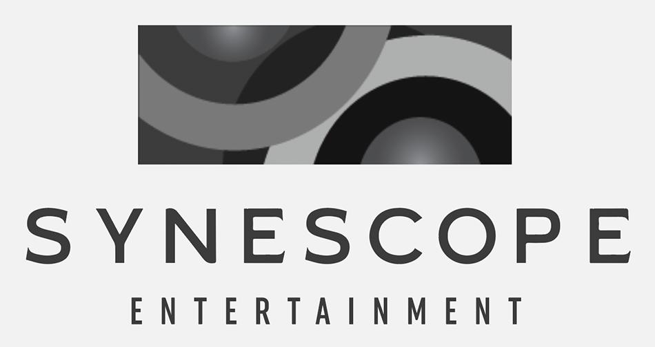 Synescope Entertainment