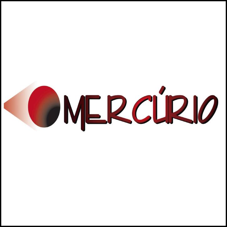 Mercúrio Produções