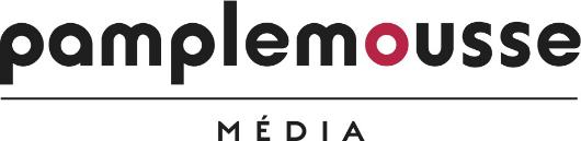 Pamplemousse Média