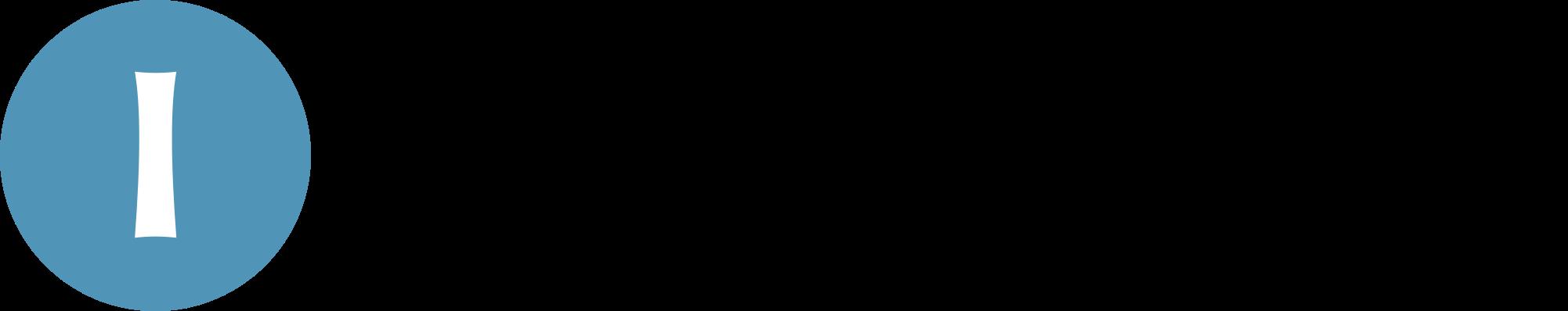 Icon Films
