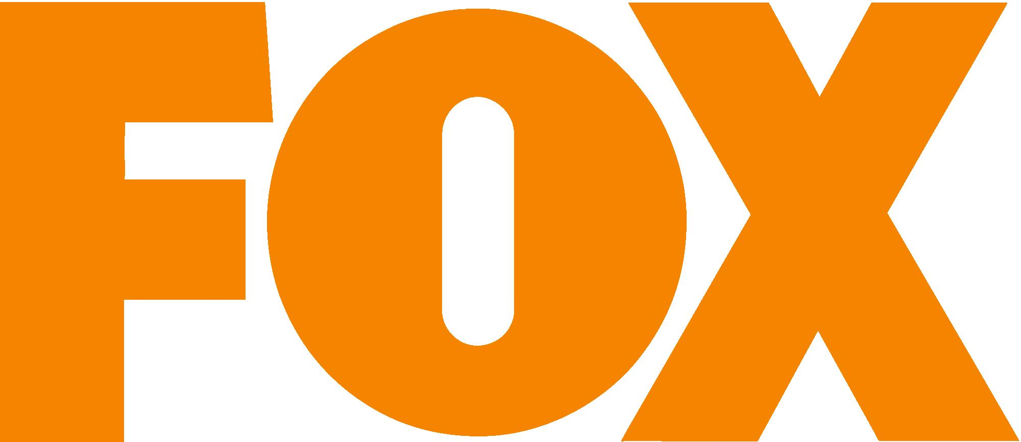 Fox Latin America