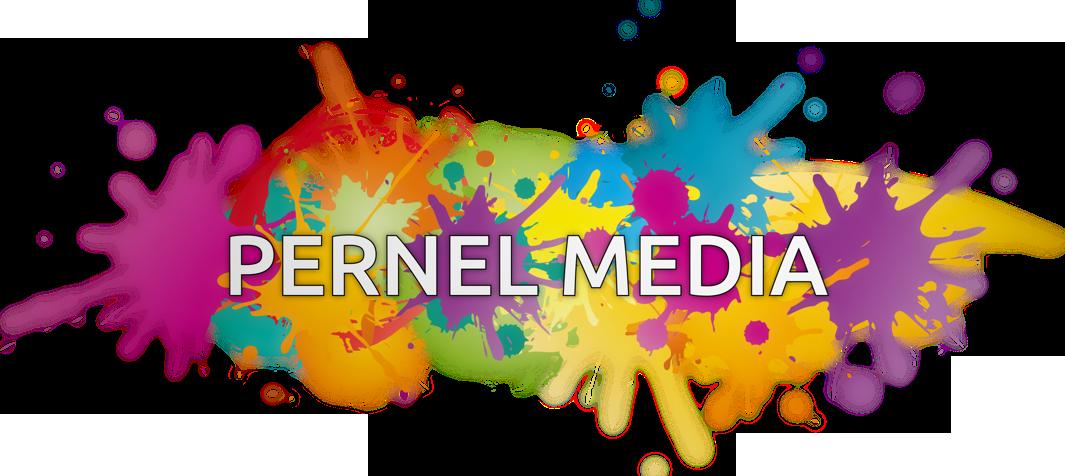 Pernel Media