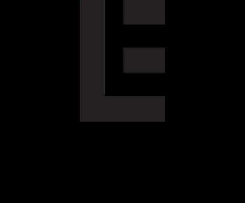 Lantern Entertainment