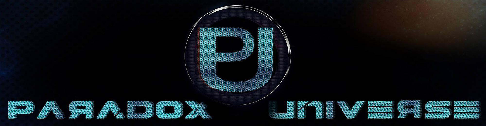 Paradox Universe