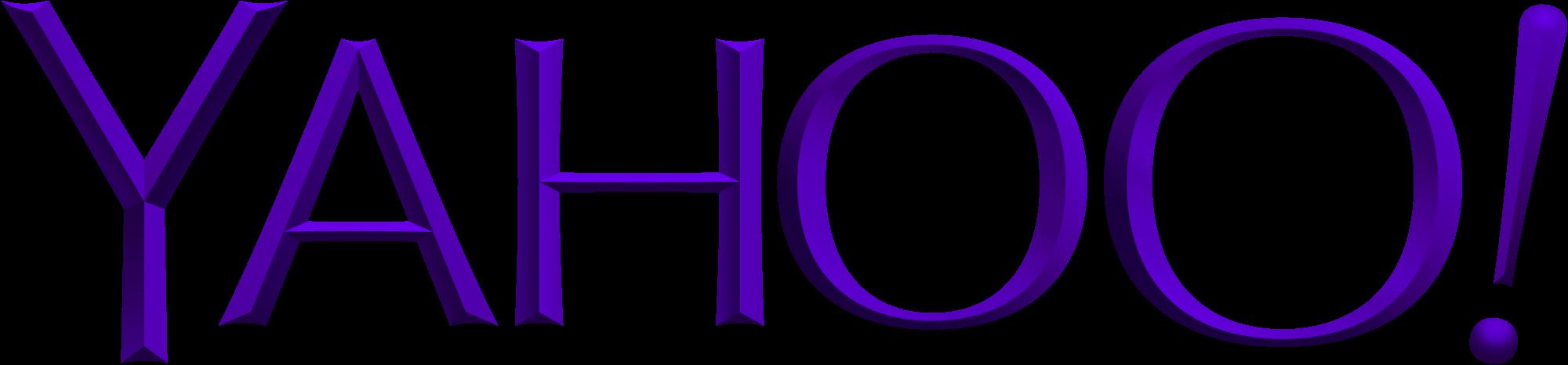 Yahoo! Screen