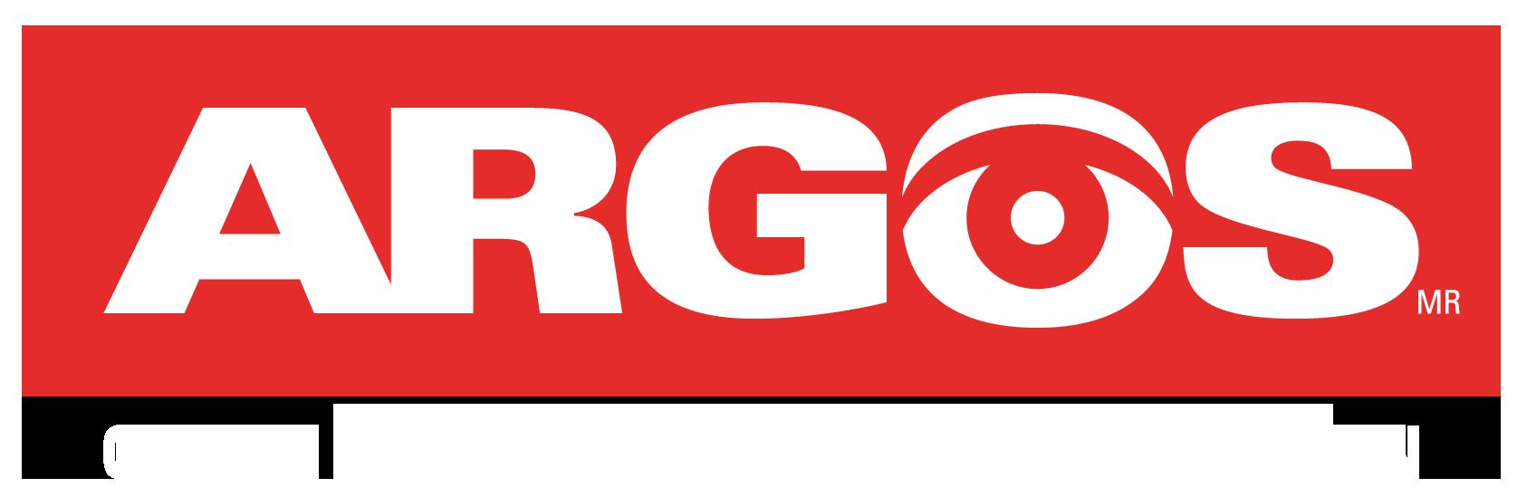 Argos Comunicación