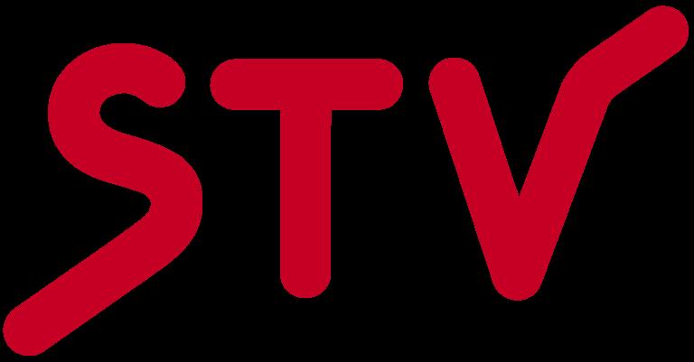 Sapporo Television Broadcasting