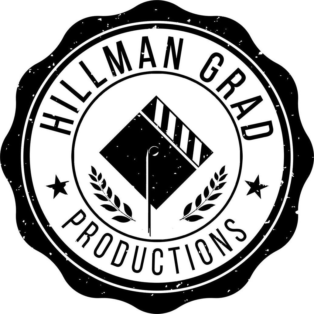 Hillman Grad Productions