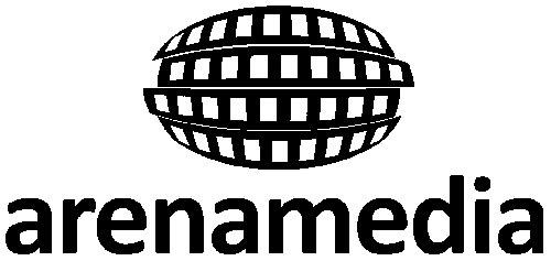 Arenamedia