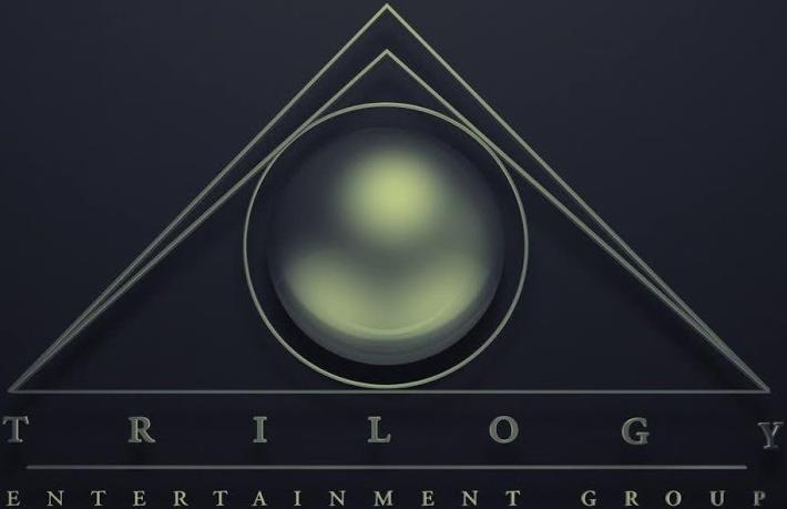 Trilogy Entertainment Group