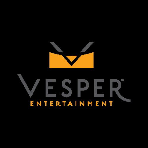 Vesper Entertainment