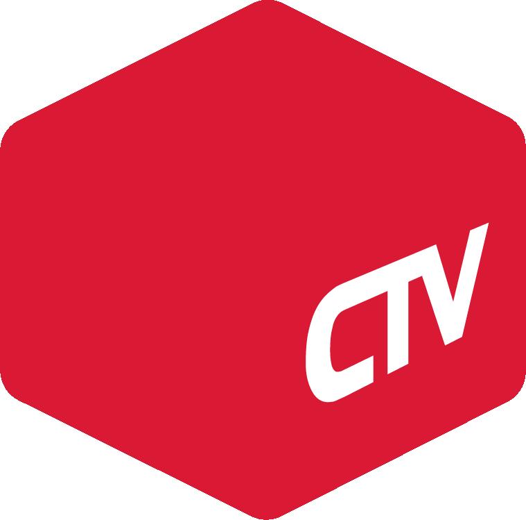 CTV S.A.