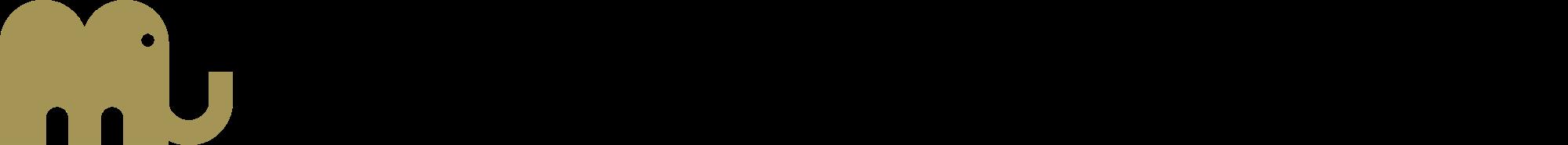Mammoth Screen