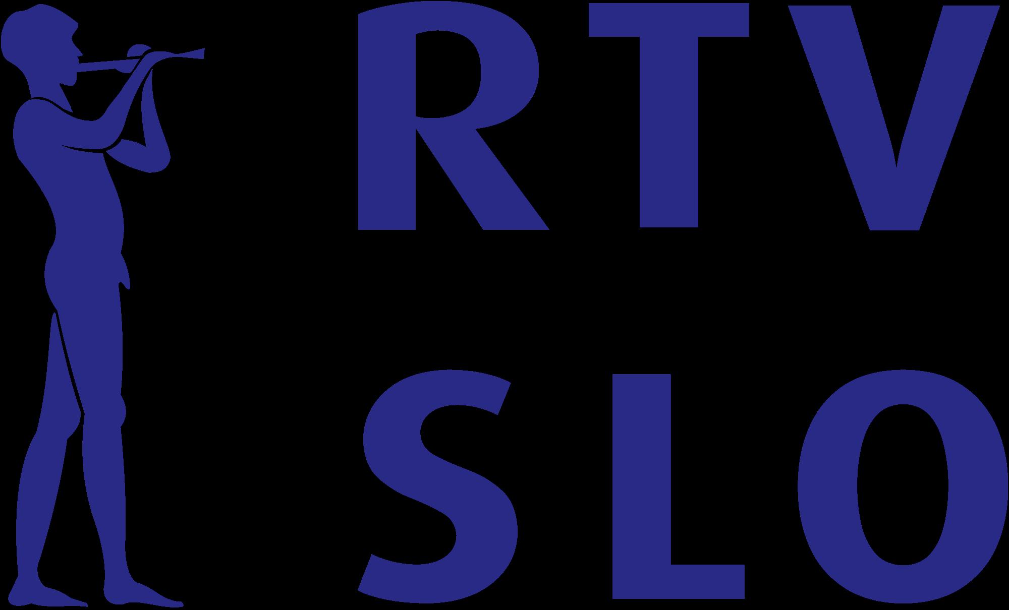 RTV Slovenija