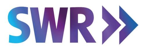 Südwestdeutscher Rundfunk