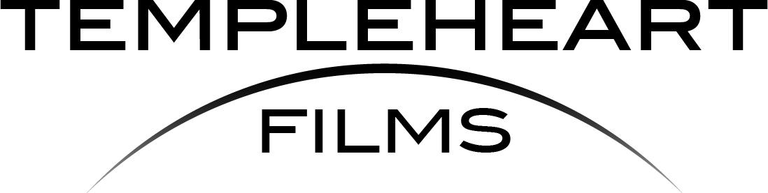 Templeheart Films