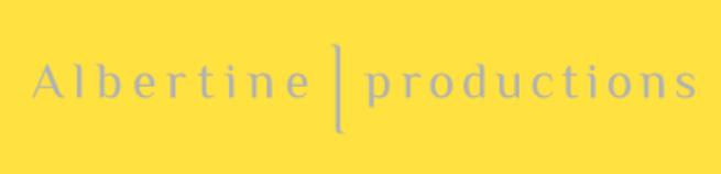 Albertine Productions