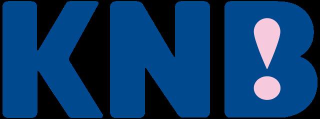 Kitanihon Broadcasting