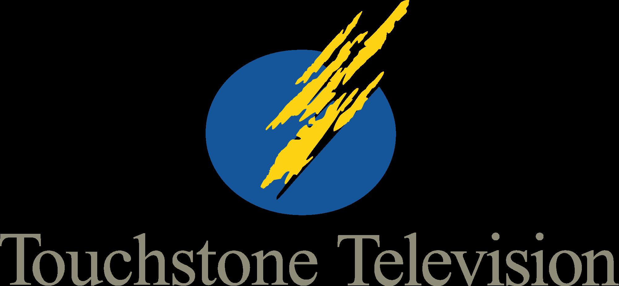 Touchstone Television