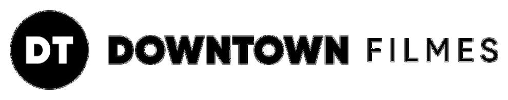 Downtown Filmes