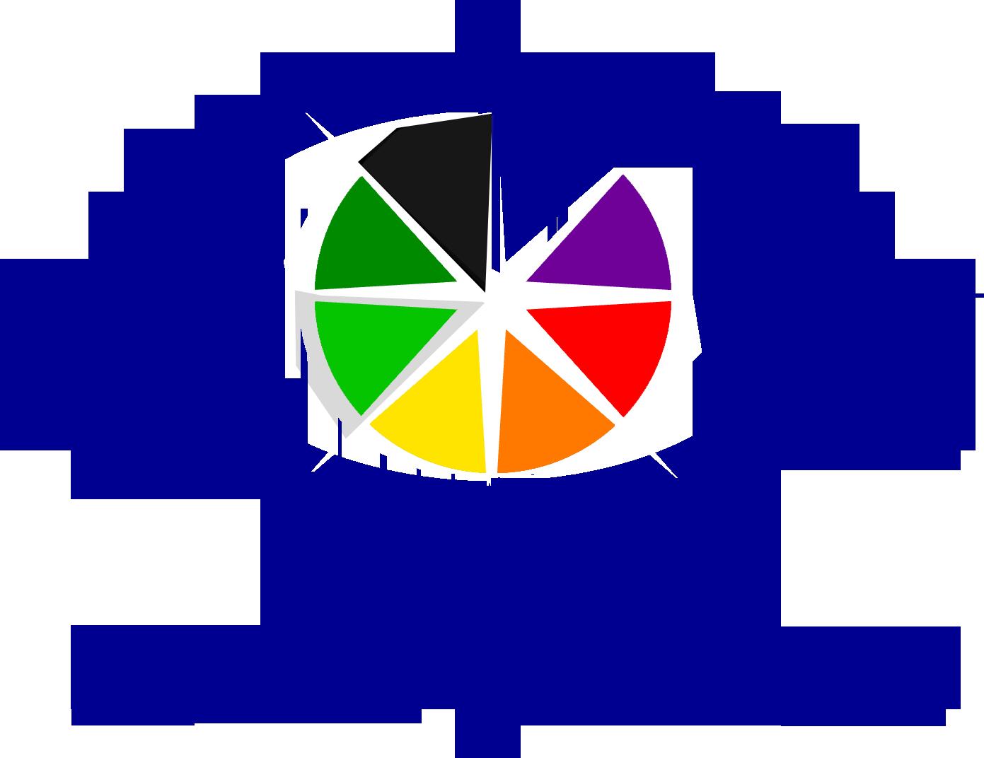 Starvision Plus