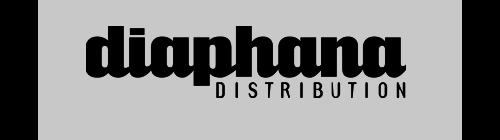 Diaphana Films