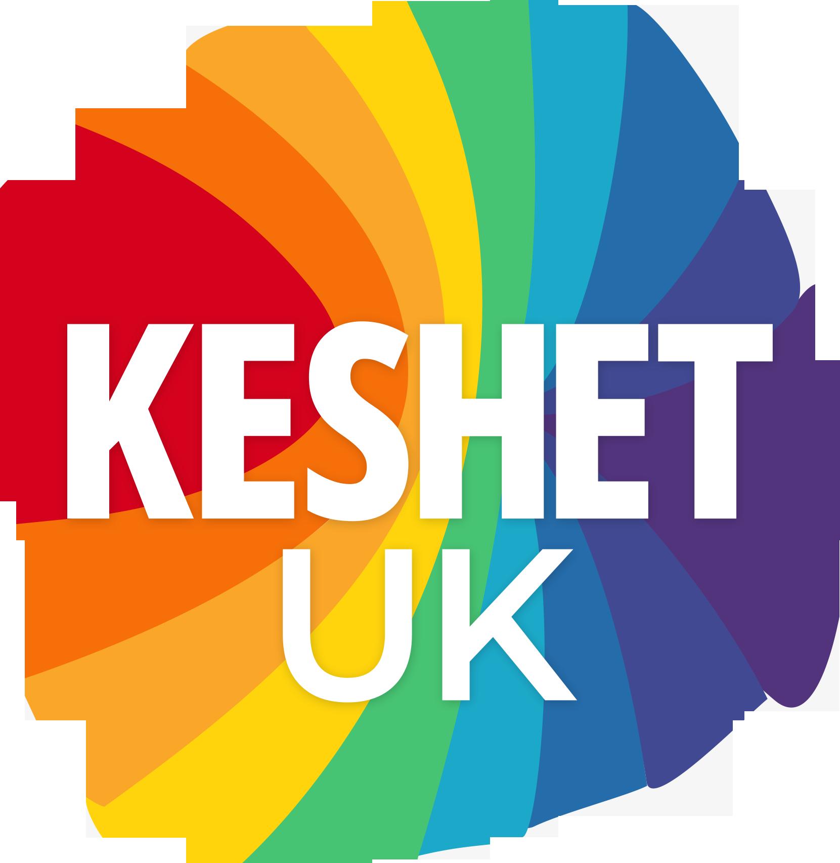 Keshet Productions