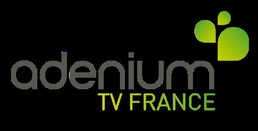 Adenium TV France