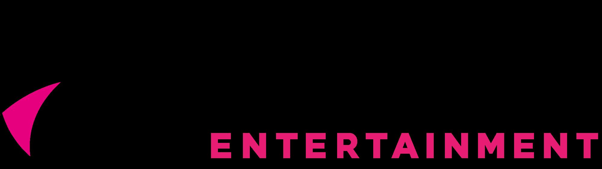 Komixx Entertainment