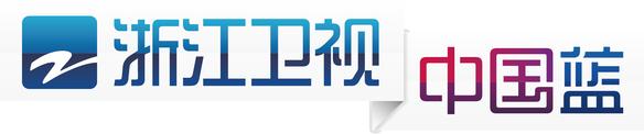 Zhejiang Television
