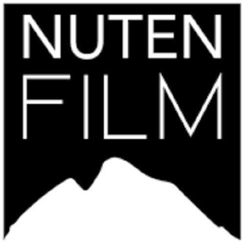 Nuten film