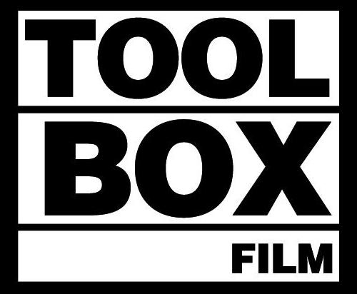 Toolbox Film