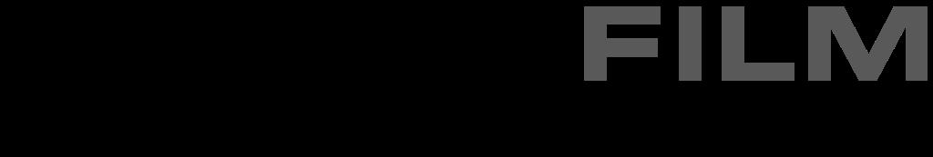 Maran Film GmbH & Co. KG