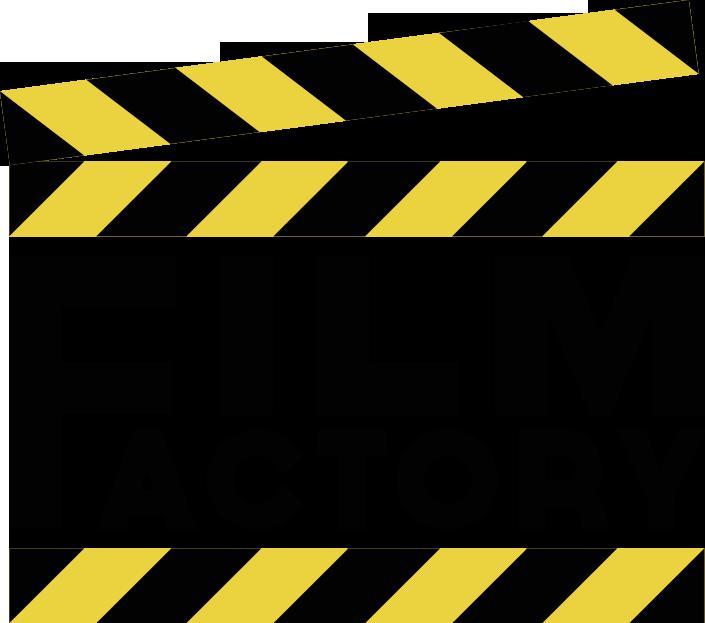 Filmsko društvo Film Factory
