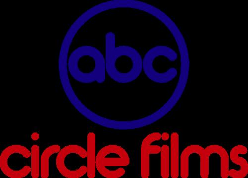 ABC Circle Films